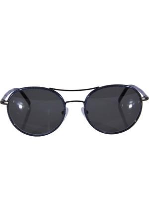 Karl Legerfeld Kl241S 507 Kadın Güneş Gözlüğü