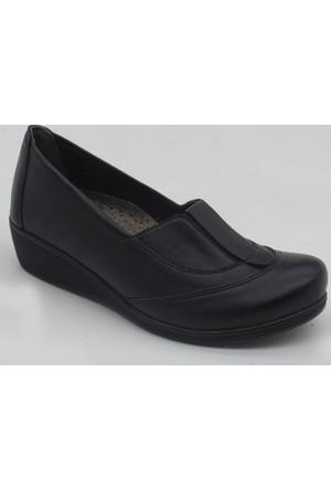 Oflaz Y-110 Günlük Kadın Ayakkabı