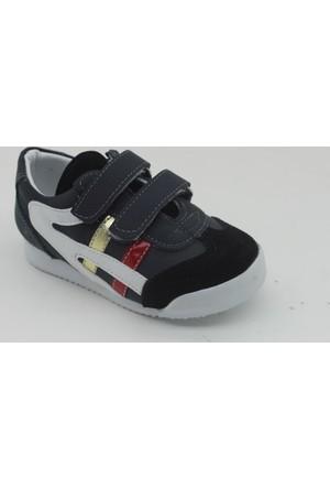 Despina Vandi Yvzr Dw128 Günlük Bebe Spor Ayakkabı