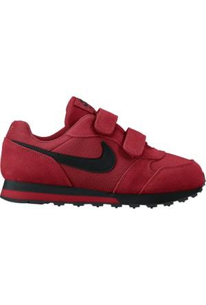 Nike Md Runner 2 Çocuk Ayakkabısı 807317-603