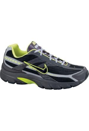 Nike Initiator Erkek Spor Ayakkabı 394055-023