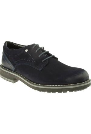 Greyder 62153 Casual Lacivert Erkek Ayakkabı