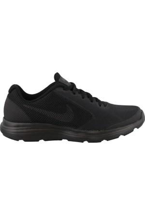 Nike 819413-009 Revolution Koşu Ve Yürüyüş Ayakkabısı
