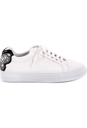 Rouge Kadın Sneaker 172RGK703 0054