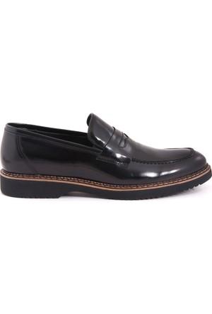 Mocassini Erkek Ayakkabı 172MCE483 8736-1