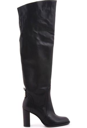 Rouge Kadın Çizme 172RGK688 363-26
