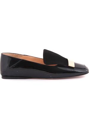 Rouge Kadın Ayakkabı 172RGK680 074-01