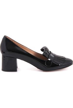 Rouge Kadın Ayakkabı 172RGK688 357-10
