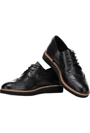 Collezione Erkek Ayakkabı Zenan
