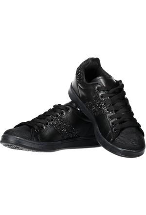 Collezione Kadın Ayakkabı Peri