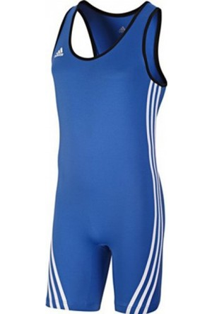 Adidas Base Lifter Sui Mavi Halter Mayosu V13877