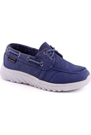 Lotto LR9385 Linosa W Kadın Günlük Ayakkabı