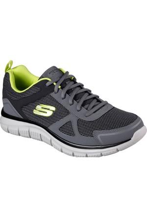Skechers Track Erkek Spor Ayakkabı 52630-Cclm