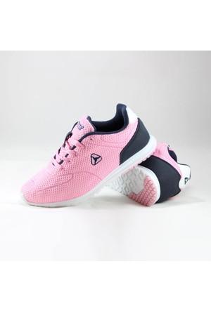 Letoon Bayan Spor Ayakkabı