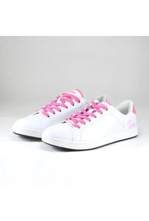 Lotto Bayan Spor Ayakkabı