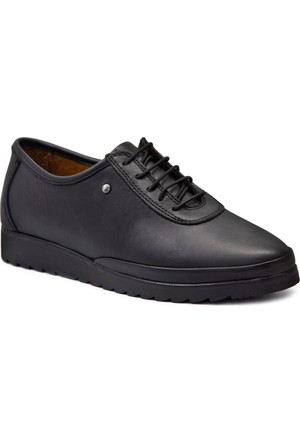 Gedikpaşalı 8KA501 Casual Ayakkabı - Siyah