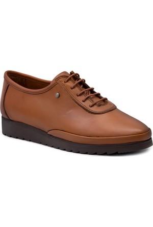 Gedikpaşalı 8KA501 Casual Ayakkabı - Taba