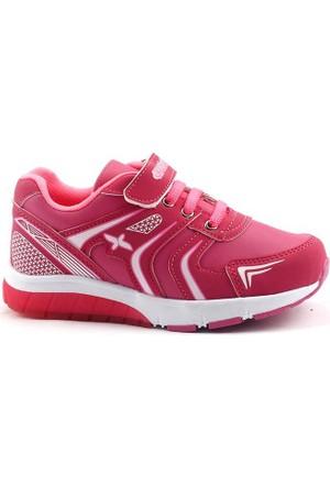 Arvento 925 Günlük Kız Çocuk Spor Ayakkabı