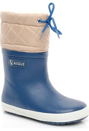 Aigle Giboulee Ayakkabı 245342