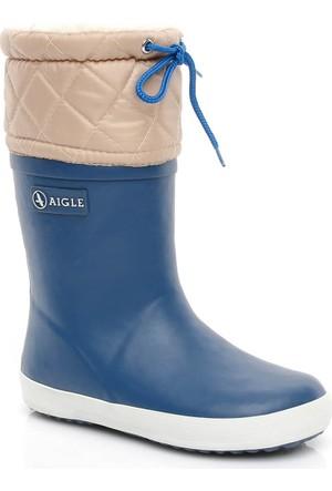 Aigle Giboulee Ayakkabı 245343