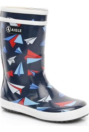 Aigle Lolly Pop Kids Ayakkabı 250002