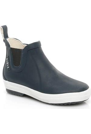 Aigle Lolly Chelsea Ayakkabı 250522