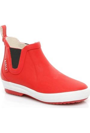 Aigle Lolly Chelsea Ayakkabı 250582
