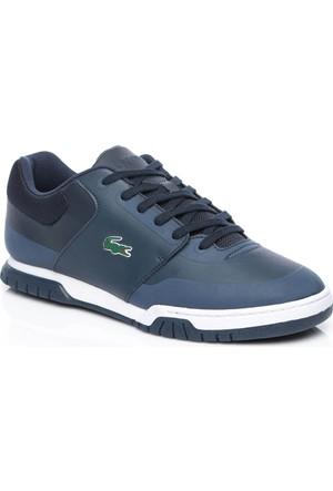 Lacoste Erkek Ayakkabı 732Spm0021.003