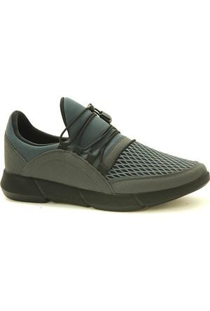 G-Class Füme Erkek Ayakkabı
