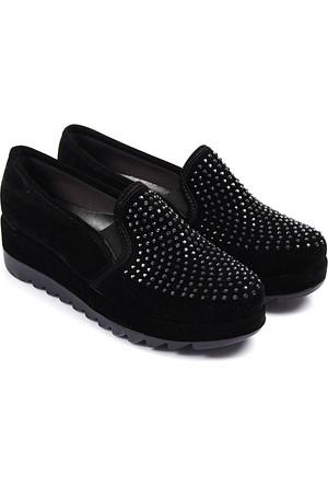 Gön Kadın Ayakkabı 33595