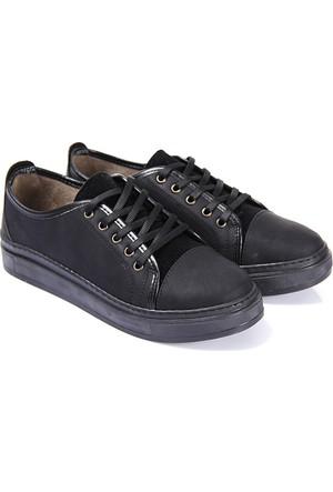 Gön Kadın Ayakkabı 42111
