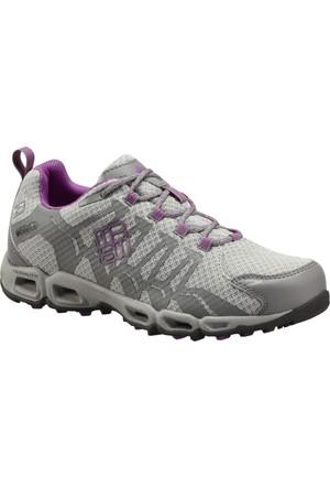 Columbia Waterproof Outdry Techlite Kadın Ayakkabı BL3965-082