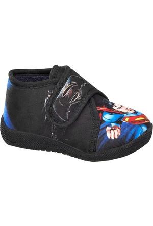 Batman v Superman Ev Ayakkabısı