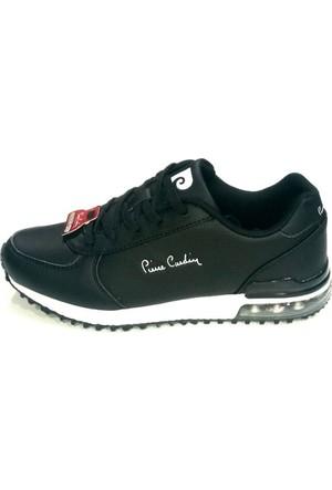 Pierre Cardin 81576 Air Step Memory Ortopedik Kadın Spor Ayakkabı
