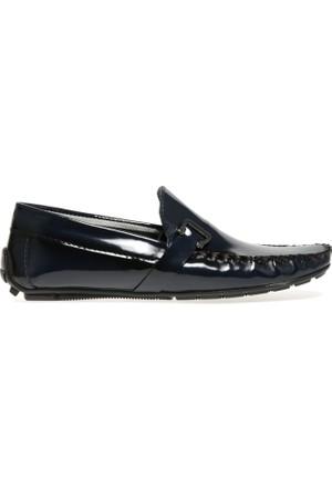 Machossen Erkek Ayakkabı 33142310R