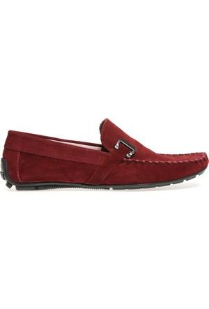 Machossen Erkek Ayakkabı 33142310S