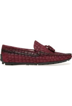 Machossen Erkek Ayakkabı 33142314M