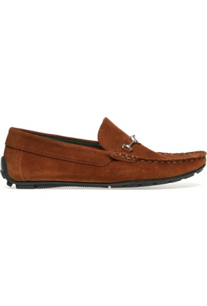 Machossen Erkek Ayakkabı 331423282S