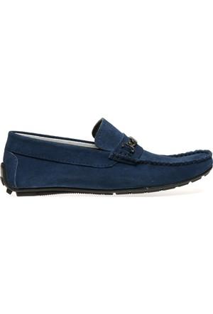 Machossen Erkek Ayakkabı 33142328S