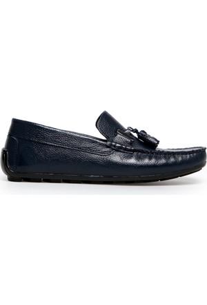 Sabri Özel Erkek Ayakkabı 41324B