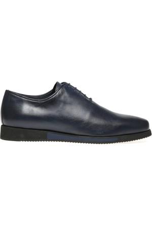 Tetri Erkek Ayakkabı 1886210