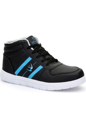 Muya Sneaker Su Geçirmez Erkek Kışlık Bot