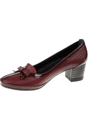 Celal Gültekin 179 Kadın Ayakkabı