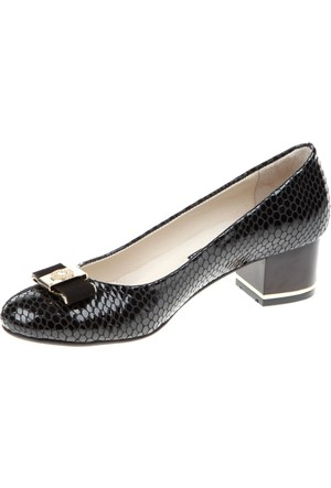 Celal Gültekin 10 Kadın Ayakkabı