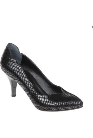 Celal Gültekin 156 Kadın Ayakkabı
