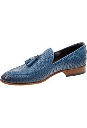Celal Gültekin 6506 Erkek Ayakkabı
