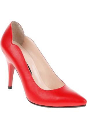 Celal Gültekin 21 Kadın Ayakkabı