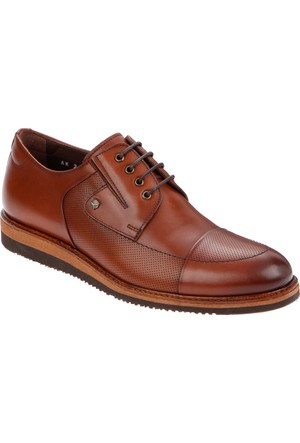 Celal Gültekin 2166 Erkek Ayakkabı