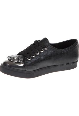 Celal Gültekin 109 K Kadın Ayakkabı