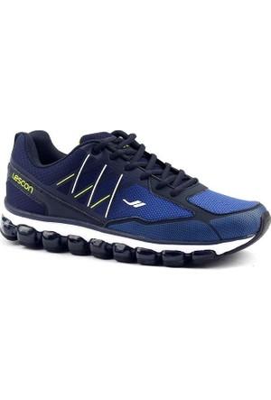 Lescon L-5015 Airtube Günlük Erkek Spor Ayakkabı